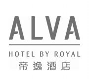 Alva-Hotel-By-Royal-Logo.jpg